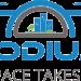 PODIUM announces U-Space visitor events